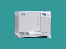 1200℃ Box furnace